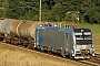 "Siemens 22055 - RTB Cargo ""193 825"" 20.07.2016 - NudowDietmar Lehmann"