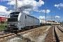"Siemens 22055 - VTG Rail Logistics ""193 825"" 06.08.2016 - Frankfurt (Oder)Christian Topp"