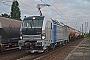 "Siemens 22055 - VTG Rail Logistics ""193 825"" 20.07.2016 - Frankfurt (Oder)Marcus Schrödter"