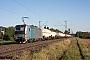 "Siemens 22055 - VTG Rail Logistics ""193 825"" 16.08.2016 - ThüngersheimAlex Huber"