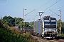 "Siemens 22055 - VTG Rail Logistics ""193 825"" 13.09.2016 - SalzderheldenRik Hartl"