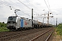 "Siemens 22055 - VTG Rail Logistics ""193 825"" 16.06.2017 - BrühlMartin Morkowsky"