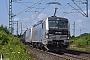 "Siemens 22055 - VTG Rail Logistics ""193 825"" 14.07.2017 - NordstemmenRik Hartl"