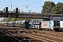 "Siemens 22055 - VTG Rail Logistics ""193 825"" 15.10.2017 - WunstorfThomas Wohlfarth"