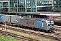 """Siemens 22055 - Retrack """"193 825"""" 19.05.2020 - RegensburgChristian Stolze"""