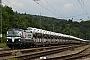 """Siemens 22055 - Retrack """"193 825"""" 16.06.2020 - Tullnerbach-PressbaumJakob Stieglitz"""