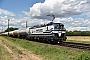 "Siemens 22055 - Retrack ""193 825"" 02.07.2020 - BischofsheimBernd Ott"