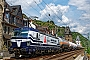 """Siemens 22055 - Retrack """"193 825"""" 18.07.2020 - BacharachTorsten Giesen"""