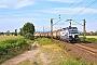 "Siemens 22055 - Retrack ""193 825"" 01.08.2020 - NordstemmenSebastian Bollmann"