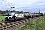 """Siemens 22055 - Retrack """"193 825"""" 02.11.2020 - AnrathJohn van Staaijeren"""