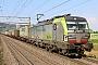 "Siemens 22068 - BLS Cargo ""407"" 20.07.2018 - Pratteln, Salina RauricaTheo Stolz"