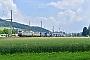 """Siemens 22068 - BLS Cargo """"407"""" 08.06.2018 - SissachMarcus Schrödter"""