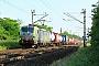 "Siemens 22068 - BLS Cargo ""407"" 04.06.2019 - Alsbach (Bergstr.)Kurt Sattig"