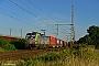 "Siemens 22072 - BLS Cargo ""411"" 06.08.2020 - Köln (Porz-Wahn)Dirk Menshausen"
