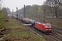 "Siemens 22287 - DB Cargo ""193 304"" 12..04.2018 - Duisburg-Neudorf, Abzweig LotharstraßeMalte Werning"