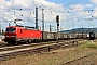"""Siemens 22287 - DB Cargo """"193 304"""" 25.07.2020 - Basel, Badischer BahnhofTheo Stolz"""
