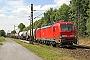 "Siemens 22287 - DB Cargo ""193 304"" 02.06.2018 - Leverkusen-AlkenrathMartin Morkowsky"