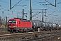 "Siemens 22287 - DB Cargo ""193 304"" 25.03.2020 - Oberhausen, Rangierbahnhof WestRolf Alberts"