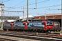 "Siemens 22311 - SBB Cargo ""193 470"" 31.05.2019 - PrattelnTheo Stolz"