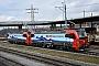 "Siemens 22311 - SBB Cargo ""193 470"" 23.03.2018 - MuttenzMichael Krahenbuhl"
