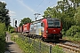 "Siemens 22311 - SBB Cargo ""193 470"" 23.06.2019 - Bonn-LimperichMartin Morkowsky"