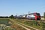 """Siemens 22311 - SBB Cargo """"193 470"""" 23.06.2020 - BuggingenTobias Schmidt"""