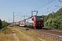 "Siemens 22311 - SBB Cargo ""193 470"" 12.08.2020 - UnterlüßGerd Zerulla"