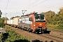"Siemens 22311 - SBB Cargo ""193 470"" 02.09.2020 - Hannover-MisburgChristian Stolze"