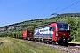 """Siemens 22311 - SBB Cargo """"193 470"""" 17.06.2021 - ThüngersheimWolfgang Mauser"""