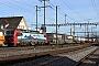"Siemens 22313 - SBB Cargo ""193 471"" 17.11.2020 - PrattelnTheo Stolz"