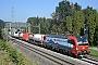 "Siemens 22313 - SBB Cargo ""193 471"" 27.09.2018 - Muhlau Michael Krahenbuhl"