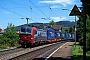 """Siemens 22313 - SBB Cargo """"193 471"""" 01.08.2019 - SchallstadtVincent Torterotot"""