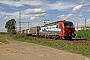 "Siemens 22313 - SBB Cargo ""193 471"" 27.08.2020 - Köln-Porz/WahnMartin Morkowsky"