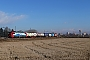 "Siemens 22313 - SBB Cargo ""193 471"" 04.02.2020 - MortaraLuca Pozzi"