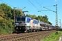 """Siemens 22384 - ZSSK """"383 203-7"""" 30.09.2021 - Dieburg OstKurt Sattig"""