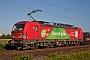 """Siemens 22397 - DB Cargo """"193 309"""" 23.07.2020 - Neuss-ElvekumPatrick Böttger"""