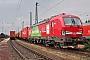 "Siemens 22397 - DB Cargo ""193 309"" 30.05.2018 - CelleKai-Florian Köhn"