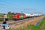"""Siemens 22397 - DB Cargo """"193 309"""" 18092020 - ZevenbergenTon Machielsen"""