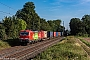 "Siemens 22397 - DB Cargo ""193 309"" 22.09.2021 - BornheimFabian Halsig"