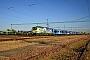 "Siemens 22456 - GySEV Cargo ""193 837"" 11.09.2021 - RajkaNorbert Tilai"