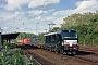 "Siemens 22503 - Rail Force One ""X4 E - 623"" 26.04.2019 - Köln, Bahnhof Köln WestMichael Rex"