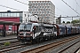 "Siemens 22503 - Rail Force One ""X4 E - 623"" 18.08.2019 - GoudaSteven Oskam"