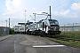 """Siemens 22503 - Rail Force One """"X4 E - 623"""" 30.08.2019 - Germersheim, HafenJonah Betgen"""