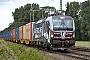 "Siemens 22503 - Rail Force One ""X4 E - 623"" 18.09.2019 - VecheldeRik Hartl"