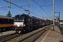 "Siemens 22503 - Rail Force One ""X4 E - 623"" 28.06.2019 - TilburgLeon Schrijvers"