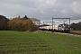 "Siemens 22503 - Rail Force One ""X4 E - 623"" 29.01.2020 - ZenderenRon  Snieder"