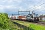 """Siemens 22503 - Rail Force One """"X4 E - 623"""" 16.07.2020 - WillemsdorpFabian Halsig"""