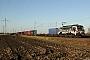 "Siemens 22503 - Rail Force One ""X4 E - 623"" 21.02.2021 - Hürth Martin Morkowsky"
