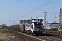 "Siemens 22503 - Rail Force One ""X4 E - 623"" 07.03.2021 - HildenDenis Sobocinski"