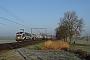 """Siemens 22503 - Rail Force One """"X4 E - 623"""" 02.03.2021 - EempolderMathijs Kok"""